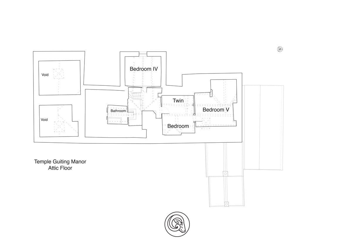 Incredible Manor Auto Electrical Wiring Diagram Wiring Database Hyediarchgelartorg
