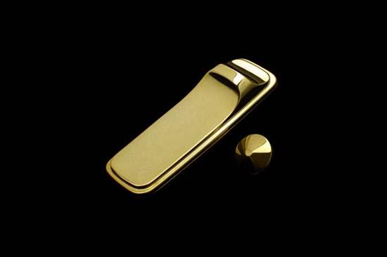 security-pin3