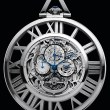 cartier-pocket-watch-skeleton-sihh-2012