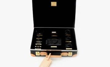 Fujifilm-Globe-Trotter-case