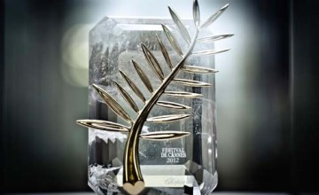 2012-Palme-dOr-by-Chopard