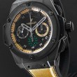 Hublot_King_Power_Usain_Bolt_2