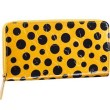Small-Leather-Goods-Vuitton-Kusama-1