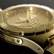 adidas-originals-trefoil-watch-40th-anniversary-01