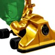gold-plated-vacuum-cleaner-03