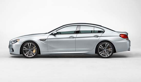 2014-bmw-m6-gran-coupe-1