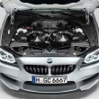 2014-bmw-m6-gran-coupe-3
