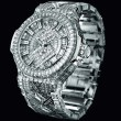 Hublot-Big-Bang-$5million-1