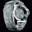 Hublot-Big-Bang-$5million-3