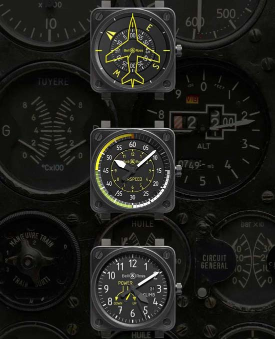 Bell-Ross-BR01-Aviation-Collection