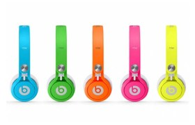 beats-by-dre-2013-neon-mixr-1