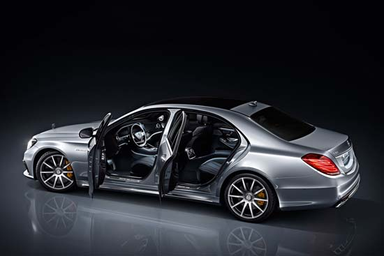 2014-mercedes-benz-s63-amg-4matic-3
