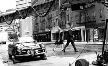 Street-of-Dreams-DolceGabbana