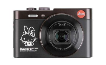 Hello-Kitty-Playboy-Leica-Camera1