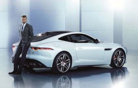 jaguar-china_david-beckham