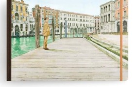 louis-vuitton-travel-book-Venice-02