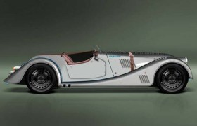 Morgan-Plus-8-Speedster-01