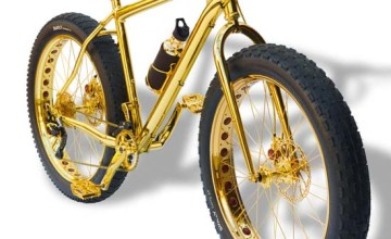 1-million-24k-gold-mountain-bike-02