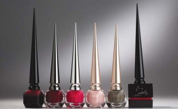 Christian-Louboutin-nail-polish-01