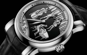 UlysseNardin_Jazz_Minute_Repeater3