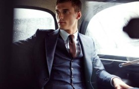 Gucci-Tailoring-Film-2014