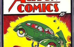 superman-debut-action-comics