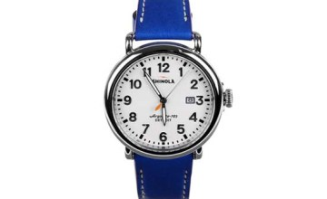 colette-x-shinola-blue-runwell-watch-1