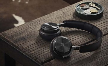 Bang-Olufsen-BeoPlay-H8-Wireless-Headphones-1