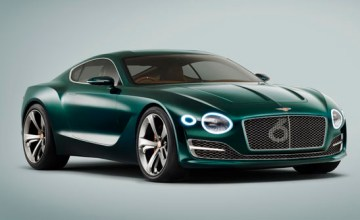 Bentley-EXP-10-Speed-6-001