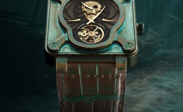 Bell-Ross-BR-01-Skull-Bronze-Tourbillon