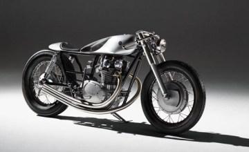 Yamaha-XS650s-Auto-Fabrica-Type-6-001