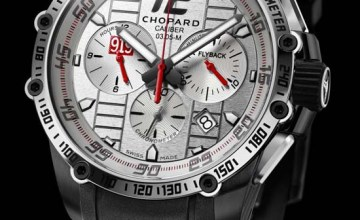 Chopard-Superfast-Chrono-Porsche-919-Only-Watch-2015-front