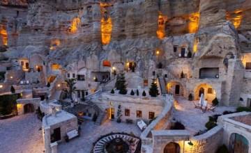 Yunak-Evleri-5-Star-Cave-Hotel-1