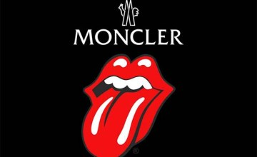 moncler-rolling-stones-capsule-collection-5