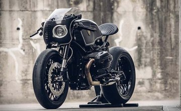 BMW-R-nineT-Bavarian-Fistfighter-by-Rough-Crafts-2