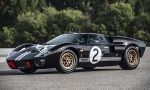 Shelby-GT40-MKII-50th-Anniversary-Le-Mans-1