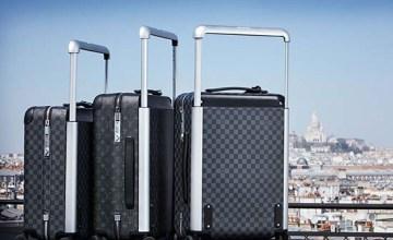 louis-vuitton-marc-newson-luxury-trunks-001