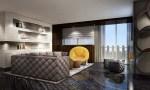 watergate-hotel-1