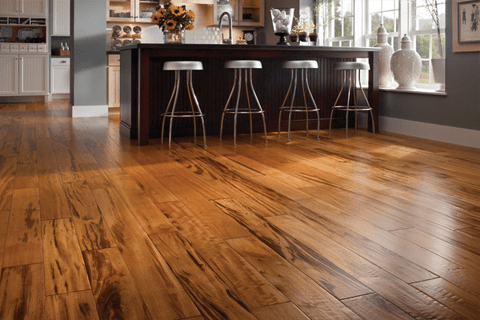 Hardwood for Sale Toronto