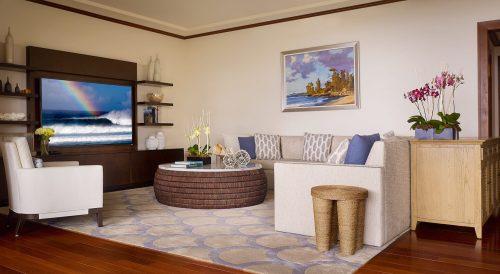 Medium Of Montage Furniture Services