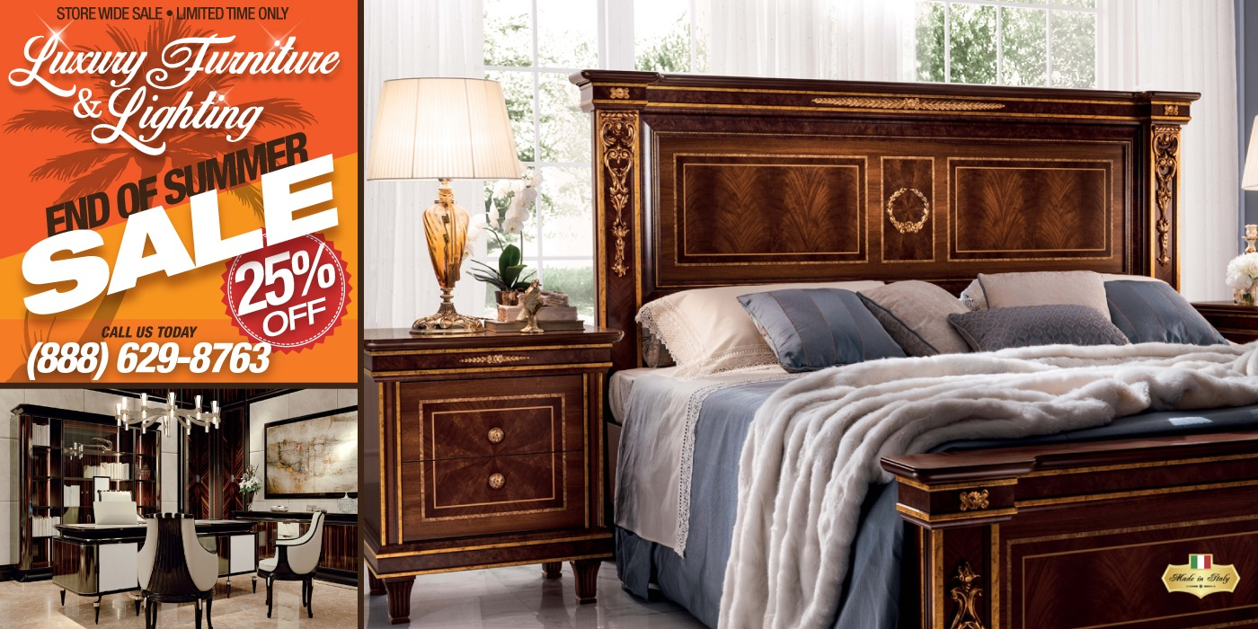 Italian Furniture Bedroom Italian Furniture Luxury Furniture Big Discounts On