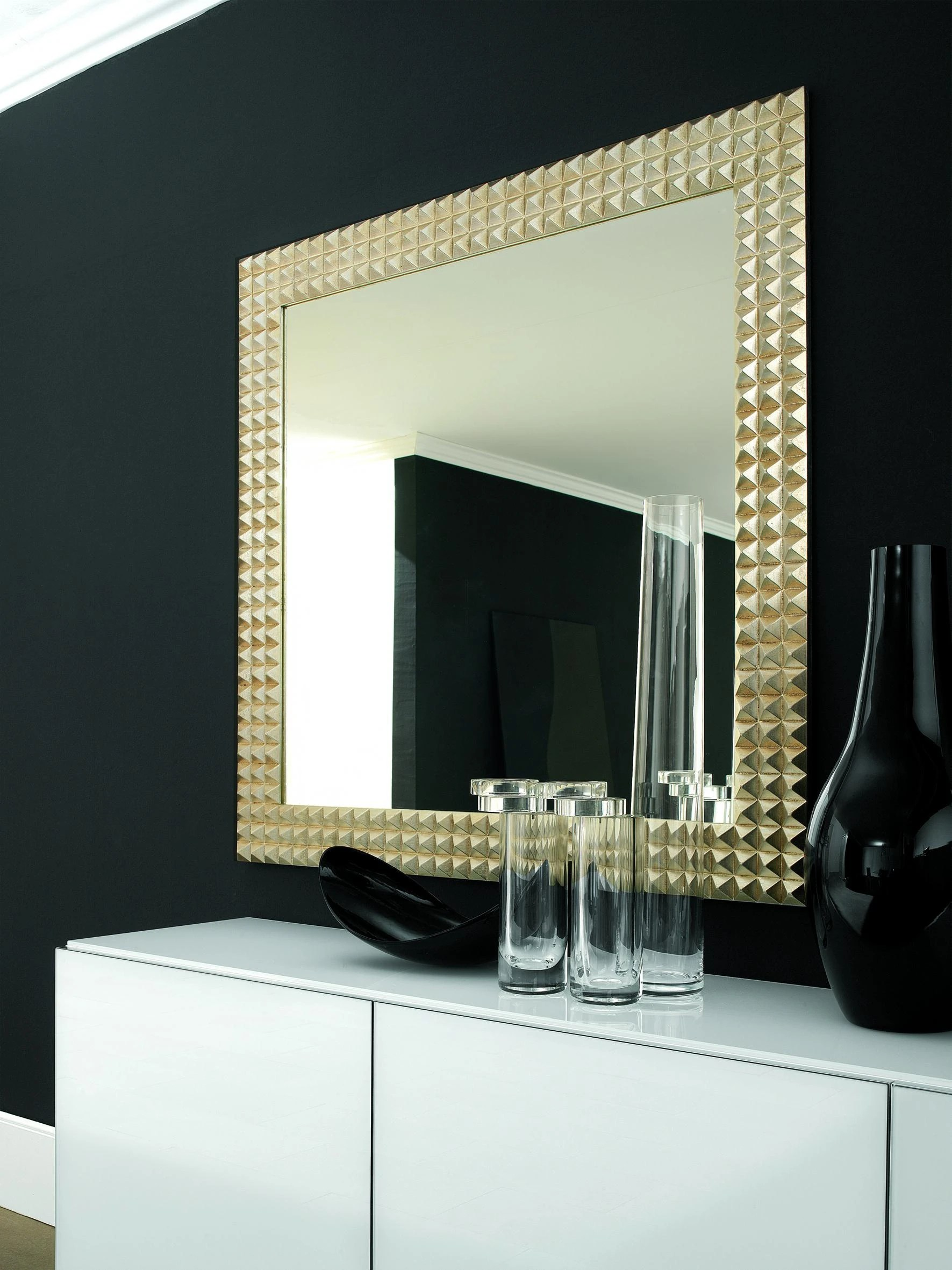Mirror Egypt Cattelan Italia Luxury Furniture Mr