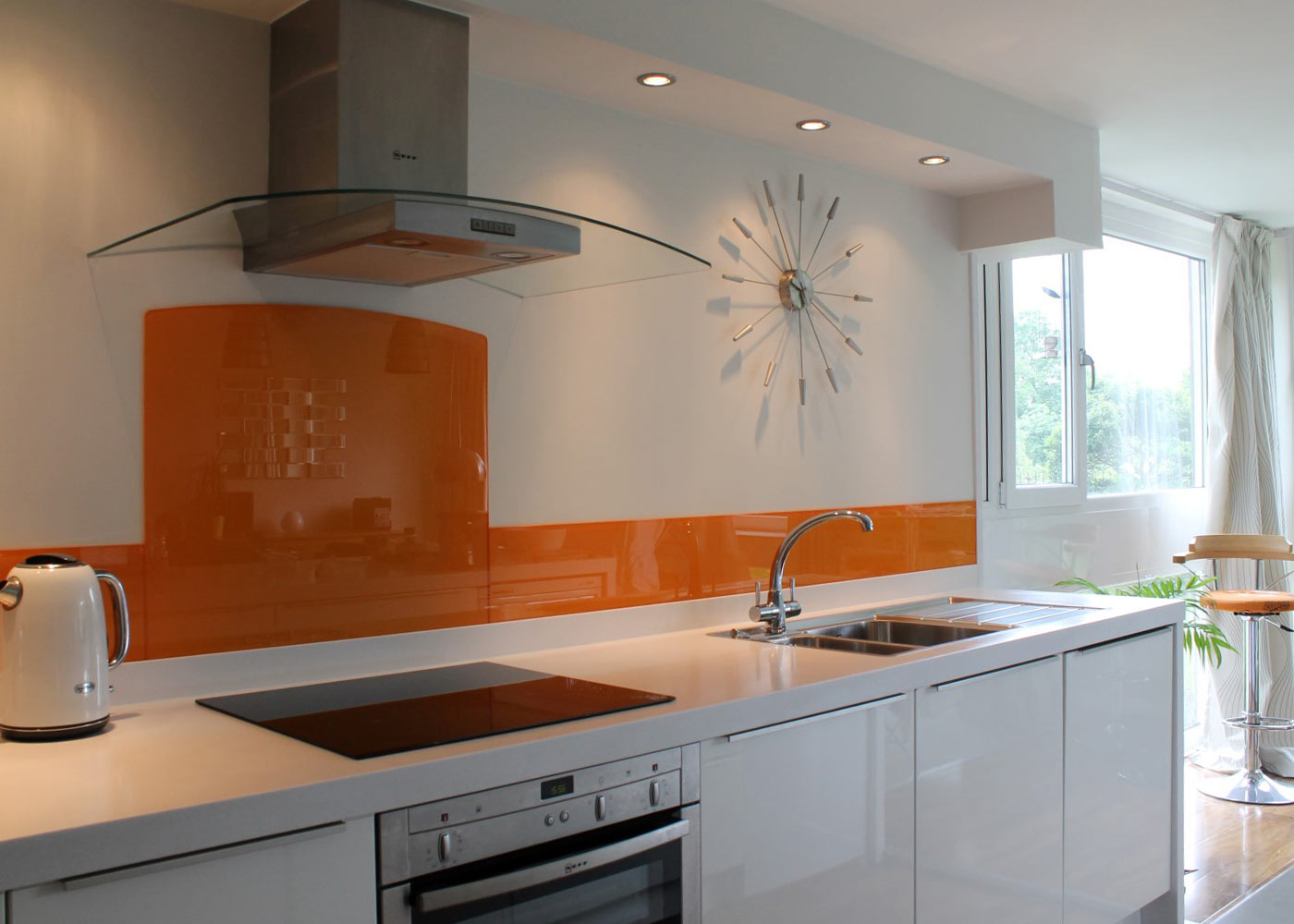 Kitchen Tiles York Glass Kitchen Backsplash In New York And New Jersey