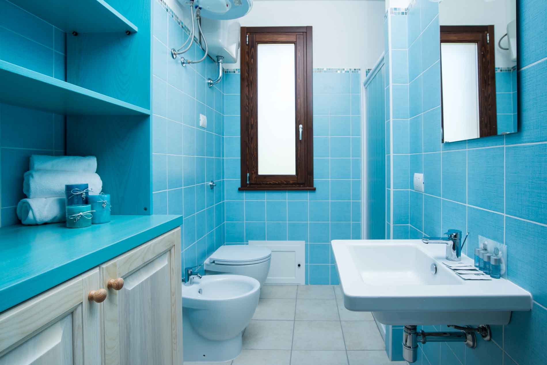 Sala Da Bagno Lusso : Bagno design lusso luxury bathroom tailormade and handmade with two