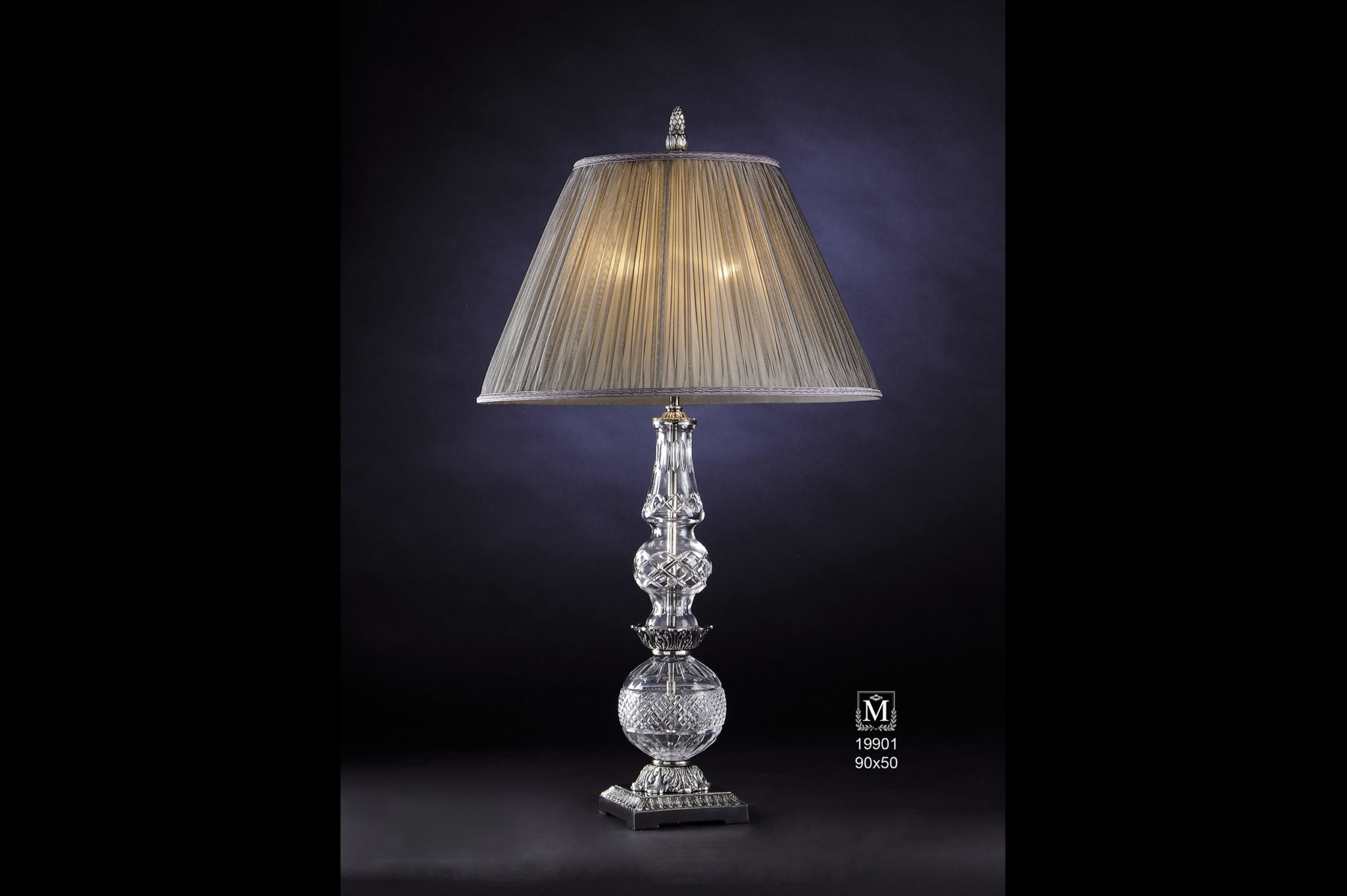 Luxury Table Lamps Classic Table Lamps Luxury Homes Design