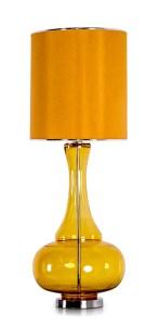 Suzie Light Orange