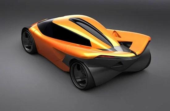Despacito Wallpaper Hd 2020 Lamborghini Minotauro Concept The Envy Of The Future