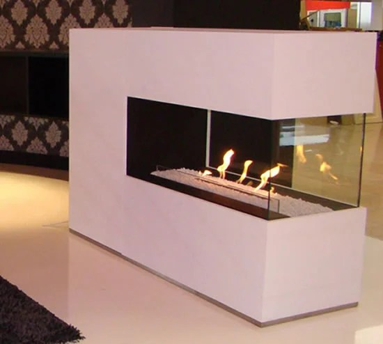 Outdoor Ofen A Cozy And Classy Bioethanol Fireplace Bio-oh! By Puur