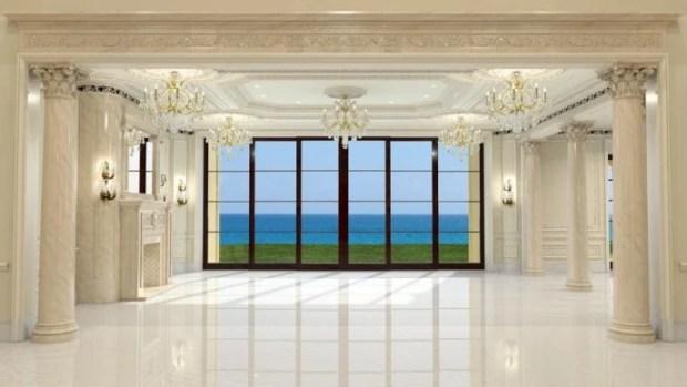 le-palais-royal-mansion-3