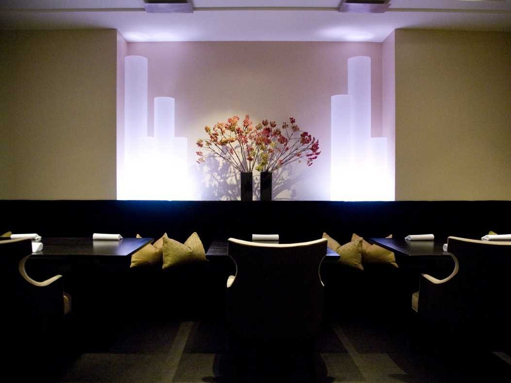 Alinea Louise Here Are The 10 Best Fine Dining Restaurants In The World
